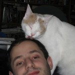 Me_and_My_Cat