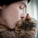 kiss_for_cat